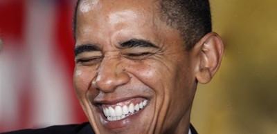 706-obama-laughing-512x248