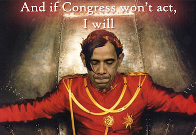 Obama-Imperial-Congress-Wont-Act