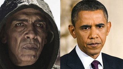 President-Obama-alongside-Satan-Character