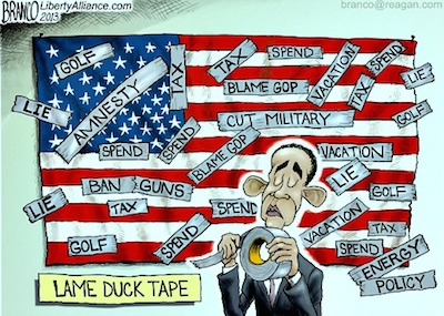 Tony-Branco-Lame-Duck-Tape