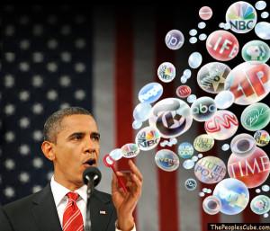 bubbles_obama_media