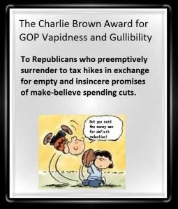 charlie-brown-award