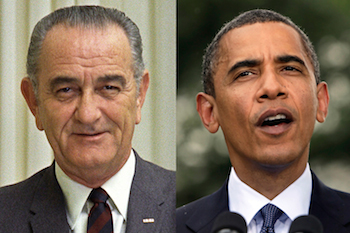 dont_call_obama_the_next_lbj