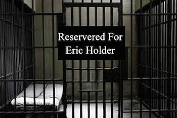 eric-holder-jail-cell
