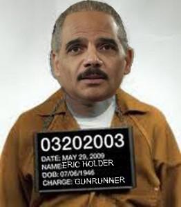 holder-jail