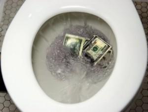 money-toilet-768359