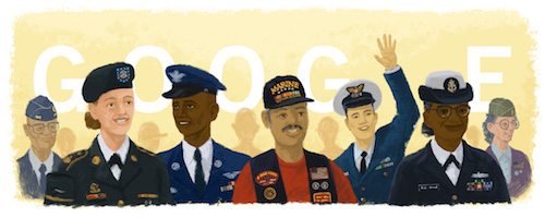 veterans-day-2015-5639245909721088-hp2x