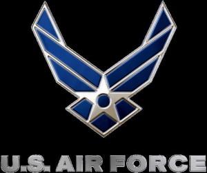 15.U.S.AirForce