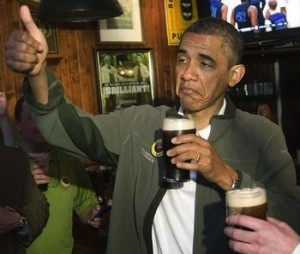 1542367035_obama_drinking_a_beer_xlarge