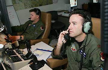 360_drone_pilots_1002