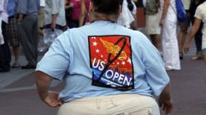 Obesity_reuters_640