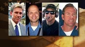 THE-4-AMERICANS-KILLED-IN-BENGHAZI 2