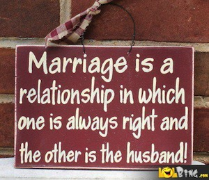 3ff4the-definition-of-marriage