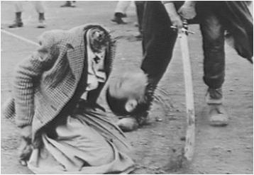 Islamic_beheading
