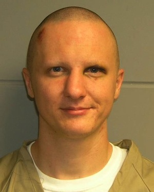 Jared-Lee-Loughner-courtesy-wikipedia.org_