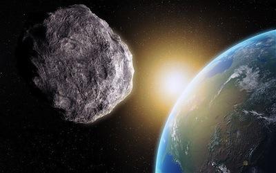 asteroid_2469300b