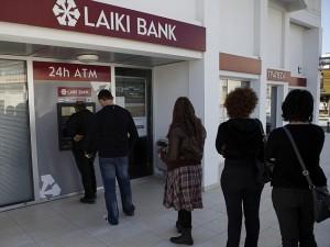 bank-queues-300x225