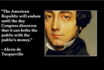 bribe-public