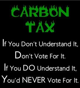 carbon-tax-vote