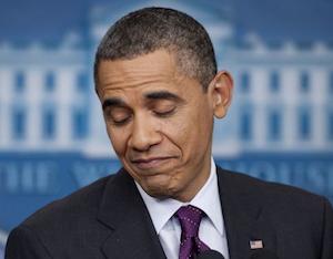 obama20laughing2