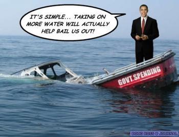 polls_090419_boat4s_4710_68145_answer_3_xlarge