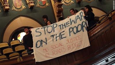 ryan.budget.protest