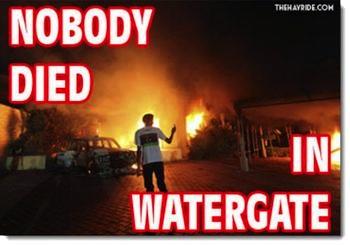 217741694_obama_benghazi_nobody_died_in_watergate_xlarge