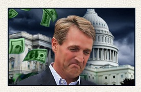 Jeff-Flake-flip-flopped-on-immigration-and-now-there-are-unintended-Mexican-American-voting-consequences