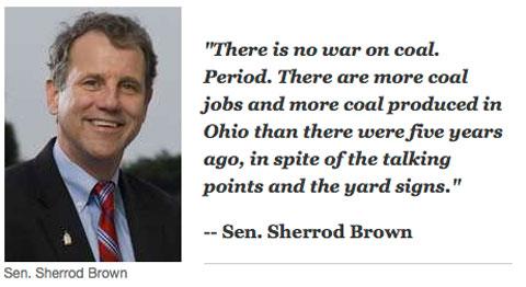 Sherrod_Brown_coal