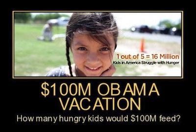 Vacations_ObamaStarvesKids500O
