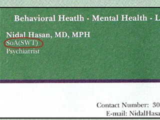 abc_nidal_hasan_business_card2_091112_mn