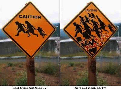 illegal_aliens-amnesty2