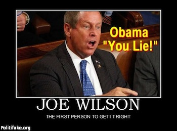 joe-wilson-the-real-obama-lie-joe-wilson-2012-election-politics-1345052815