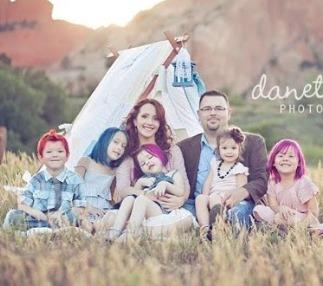 mathis_family