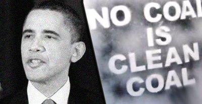 obama_coal_energy