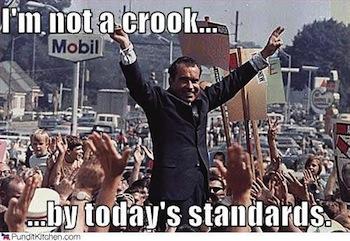 political-pictures-richard-nixon-todays-standards