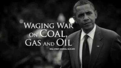 romney-2012-blog-image-virginia-energy
