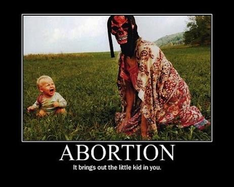 abortion_evil