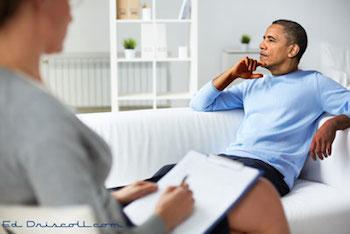 obama_analyst_1-6-14-1