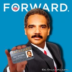 eric_holder_race_card_forward_big_9-28-14-1