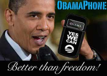 obama_phone_better_than_freedom-34580