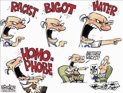 liberal-idiots.jpeg