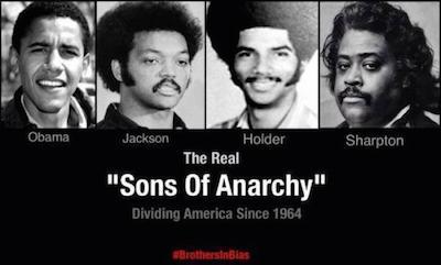 RacistsObamaJacksonHolderSharpton