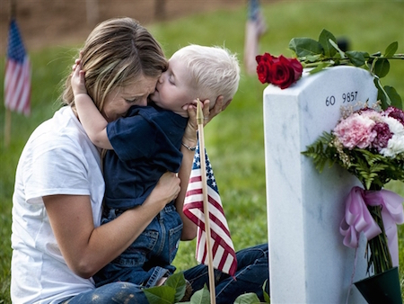 sad-memorial-day-pictures