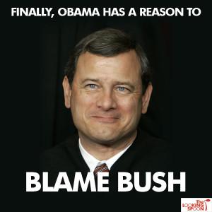 chief_justice_john_roberts_bush_fault