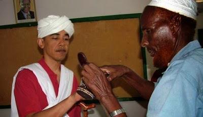 1 1 Obama-in-Muslim-garb