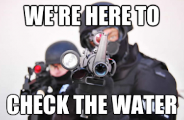 EPA-SWAT-TEAM-meme-300x196