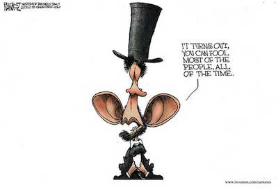 Obama-cartoon-fooling-most-of-the-people