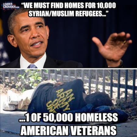 ObamaHomelessVeteran-1024x1024