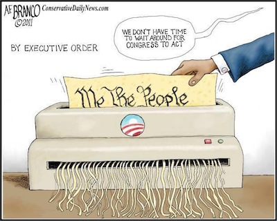 obama-shred-constitution-by-eo